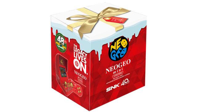 neogeoXmas4