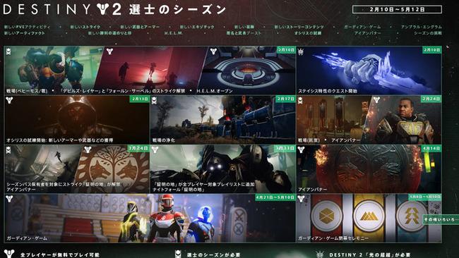 destiny2-0210-05