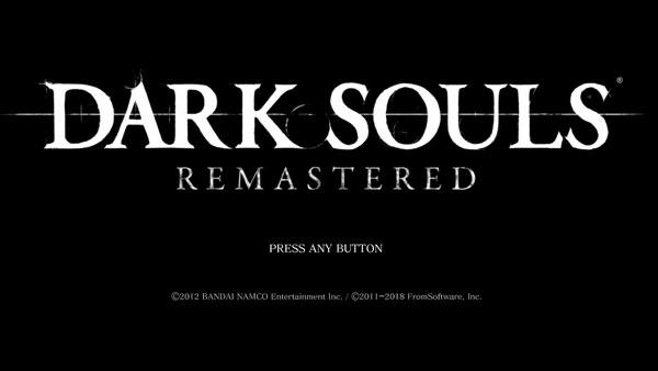 darksouls_r3