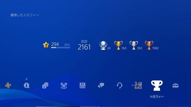 PS2020-trophy2