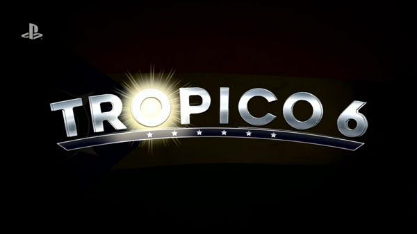 ps4_Tropico6_6