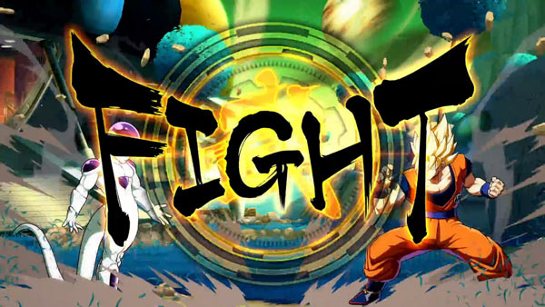 ps4_dbFighterz07