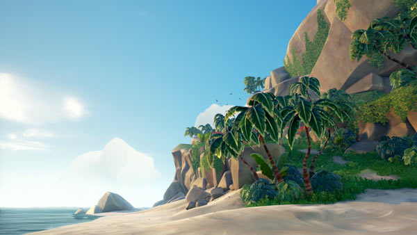 seaofthieves_06