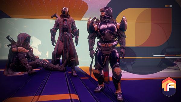 Destiny2event0926_future