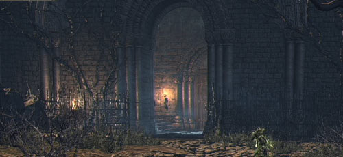 ds3_cathedral3
