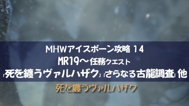 mhwib-quest14-vaalhazak
