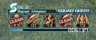 zeno_squad2
