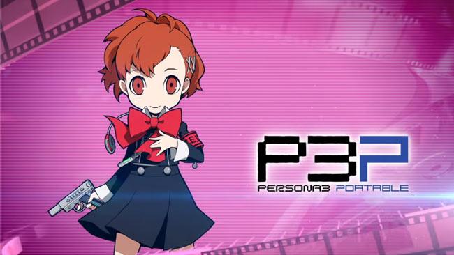 personaq2_15