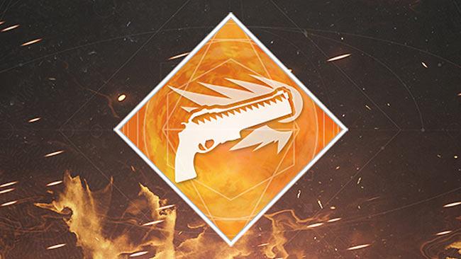 destiny2-season9-solar1