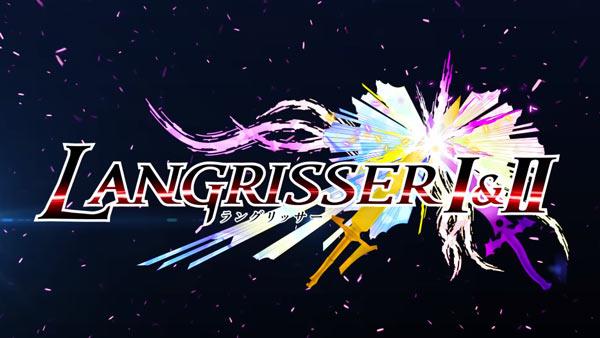 langrisser20190207_pv1