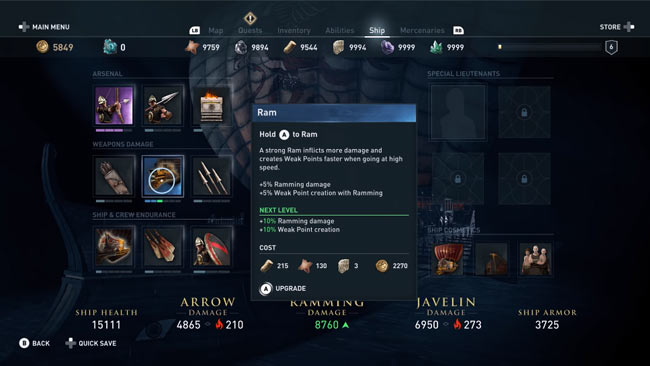 assassins_odyssey_naval3