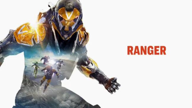 anthem_ranger