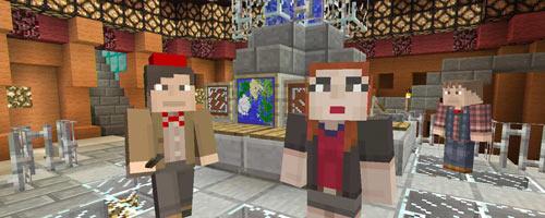 Minecraft120_dlc1
