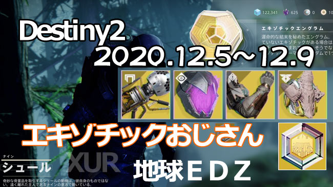 XUR2020-00-1209