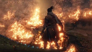 sekiro2019launch4