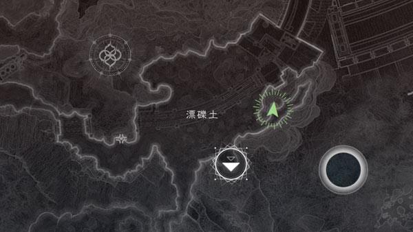 Destiny2parts3_1