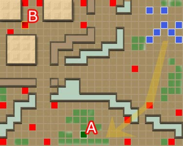 mozume_map