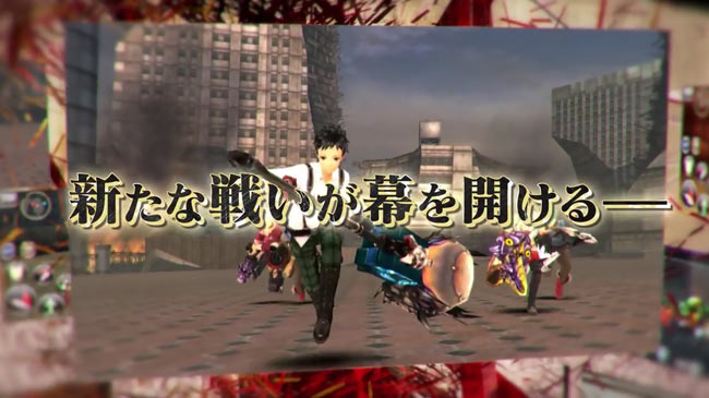 godeater_new6