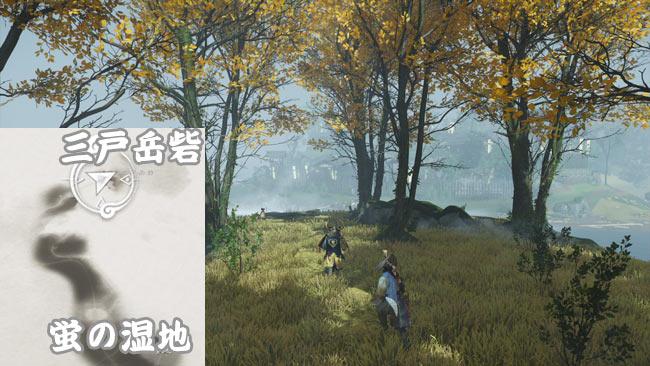 ghost-of-tsushima-story11-5