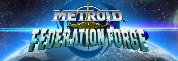 metroidprim