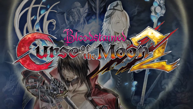 Bloodstained2-0