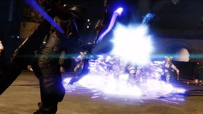 destiny2blackarmory_weapon8