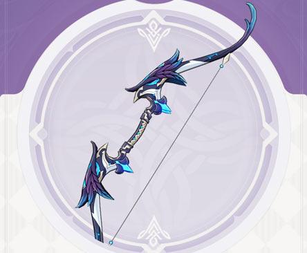 agenshin-v14-weapon4-2