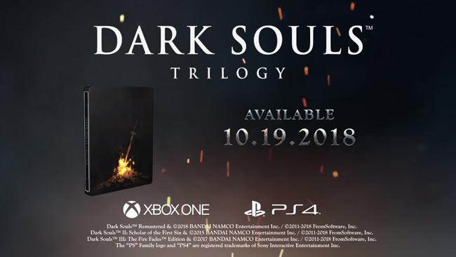 darksoult_1
