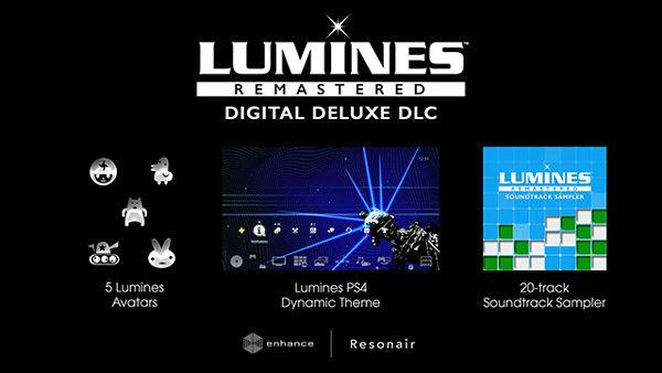 lumines0626_02