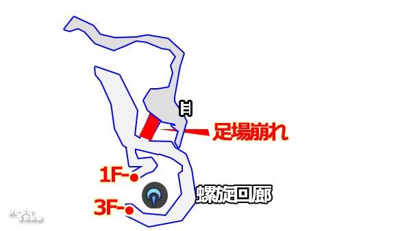 xenoblade2elps02_2p