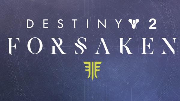 destiny2forsaken7