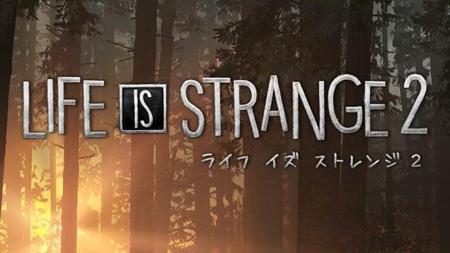 lifeis_strange2