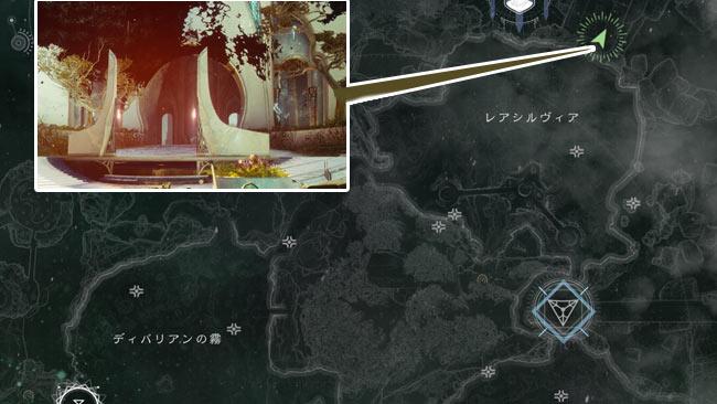 herald_map1