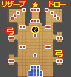 byakuya_story27map