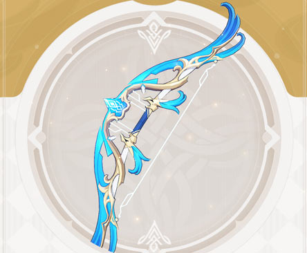 agenshin-v14-weapon2-1