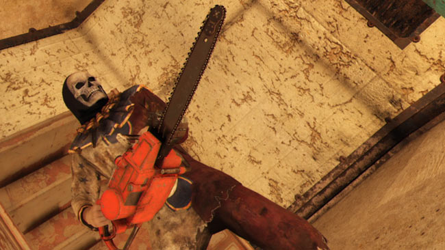 fallout7costume6chainsaw6