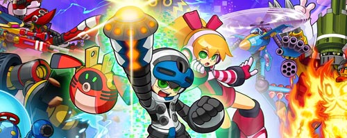 mightyno9t