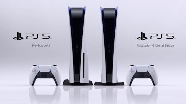 ps5-design-2