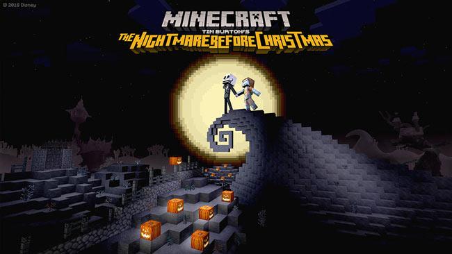 Minecraft182_skin