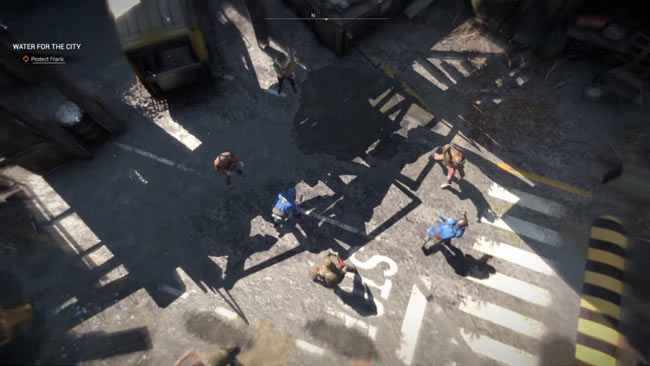 dyinglight2-gameplay-10