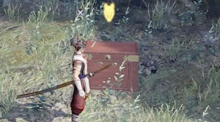 touki2_story1box