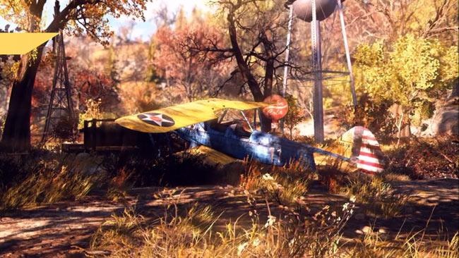 Fallout76_111923