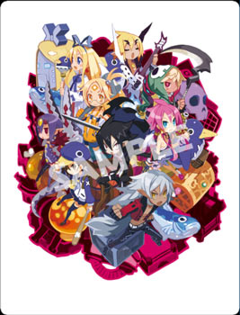 disgaea4return-b02