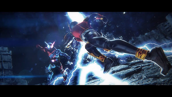 ps4riderclimax02