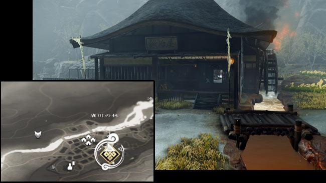 ghostof-tsushima-story9-1