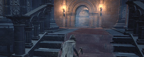 ds3_cathedral32
