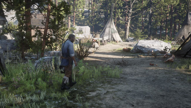 rdr2_chapter6_11head1