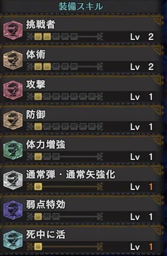 ryuua_skill