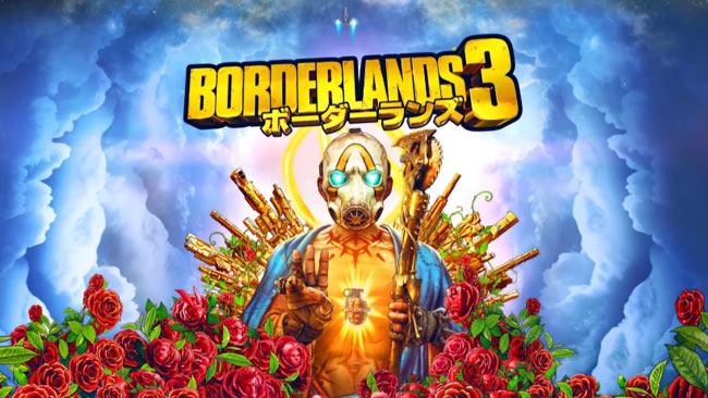 borderlands3_00