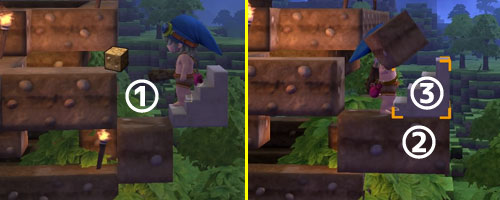 dqb_blocktec_down6